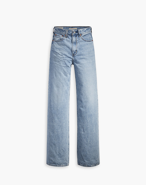 Calça Legging Preta Mulheres Altas Comprimento Personalizado