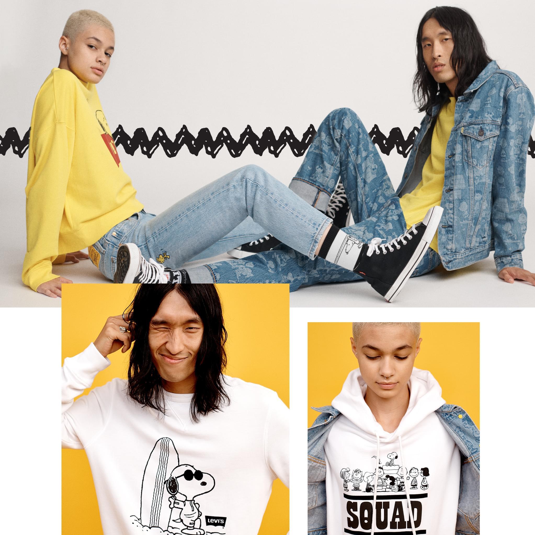 Levi s Jeans fb3ae3d1cfb