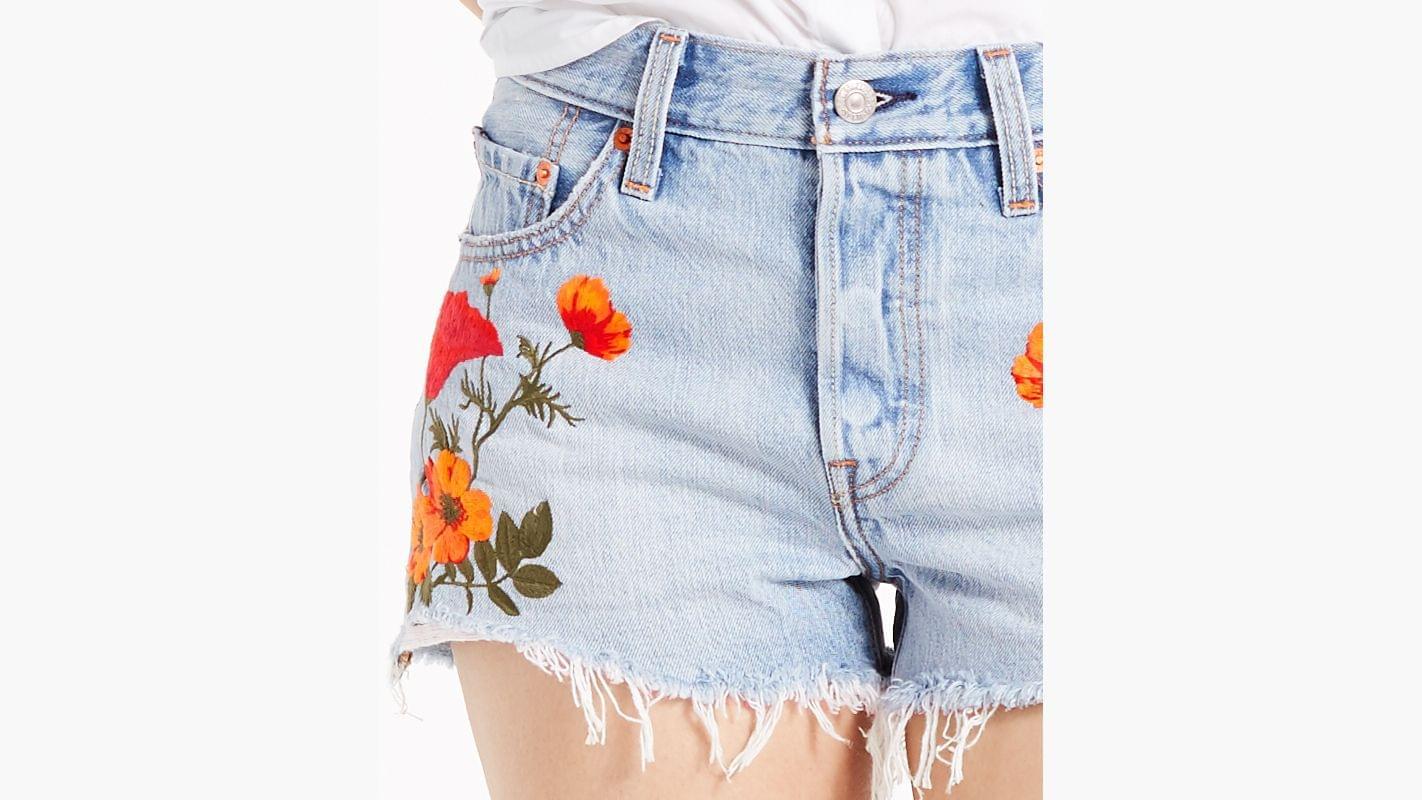 Jackets 501® Levi's Shorts Clothing Jeans amp; wwfzTZq