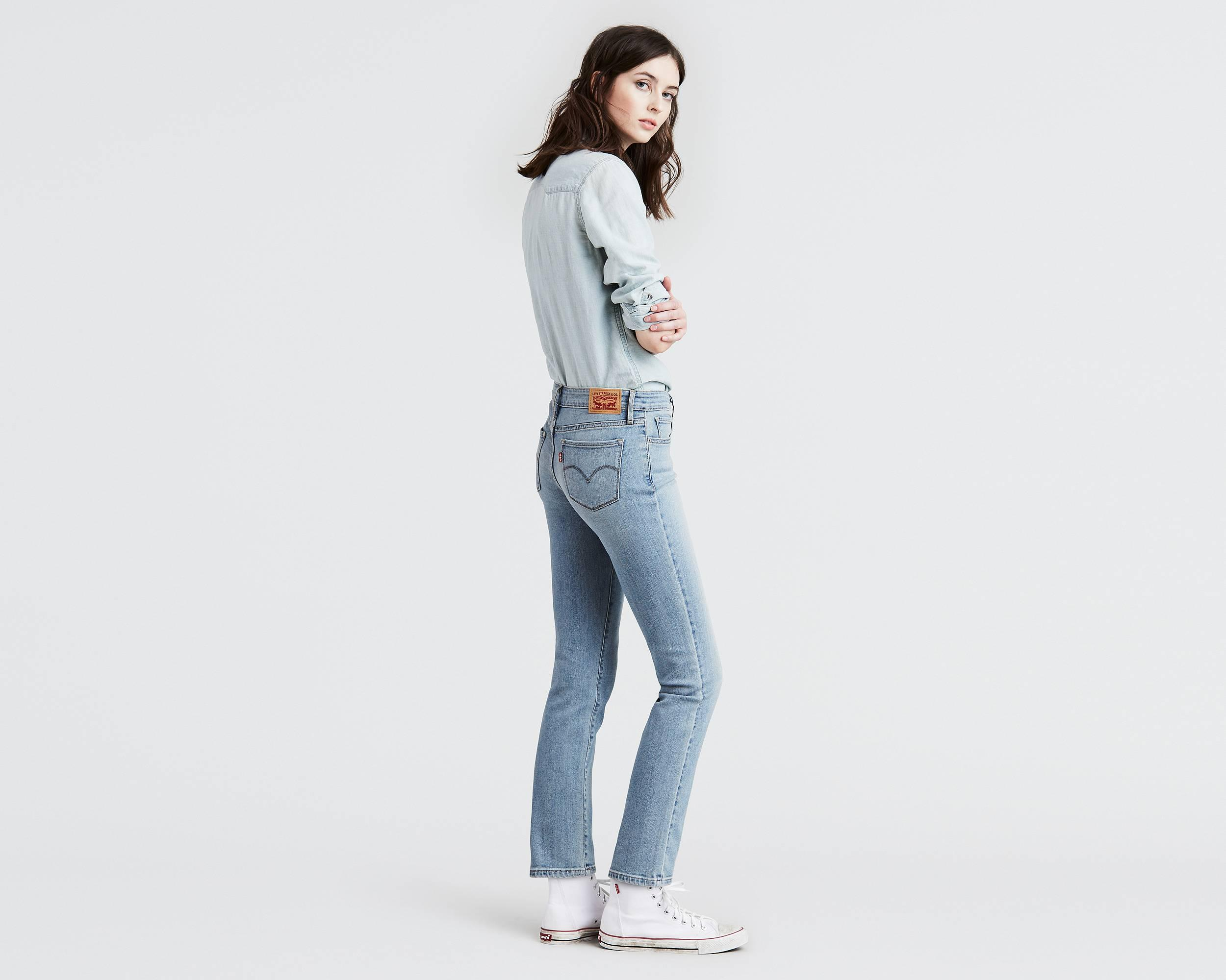 e2affae7181 712 Slim Jeans - Levi's Jeans, Jackets & Clothing