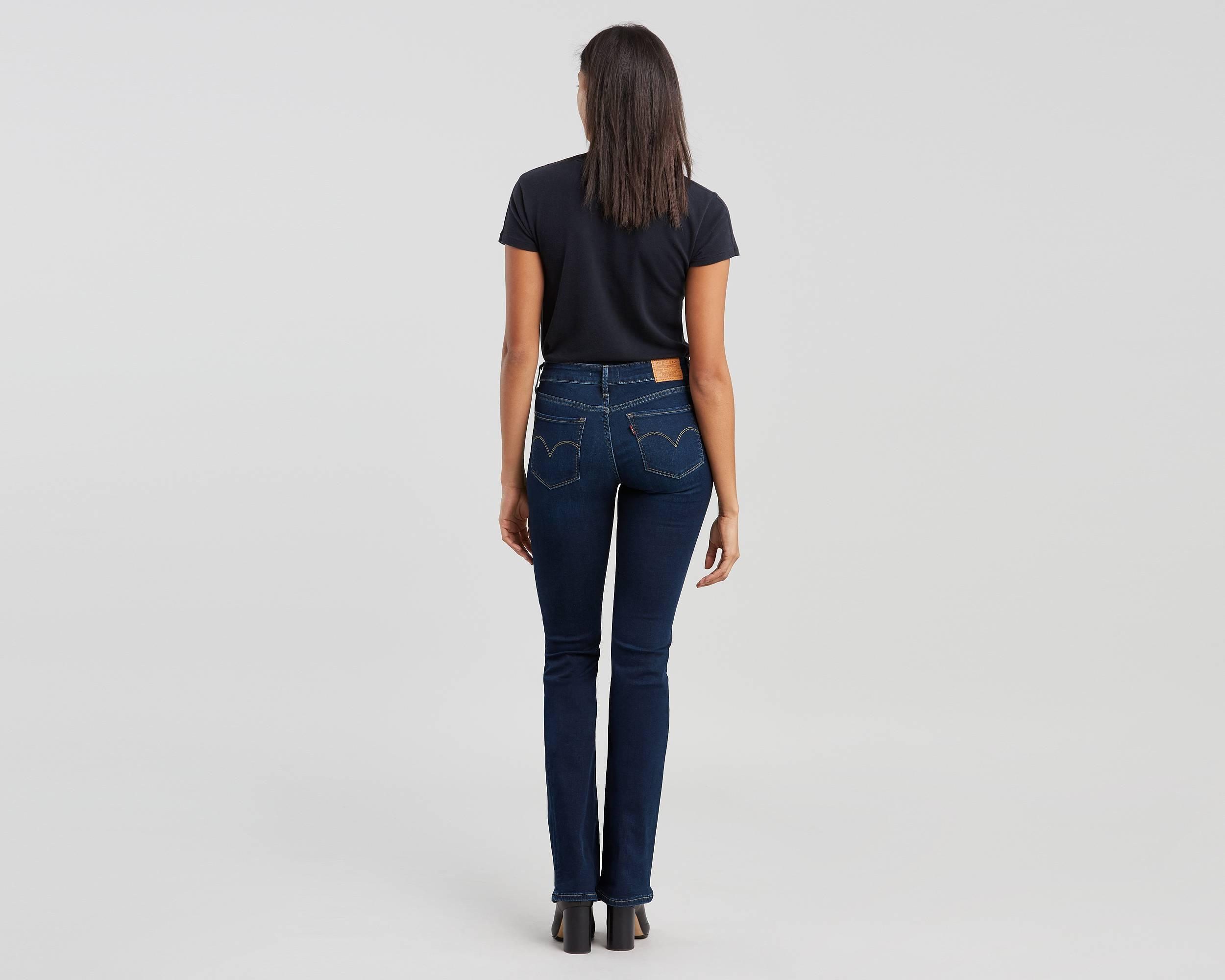 549a7ba0682 715™ Bootcut Jeans - Levi's Jeans, Jackets & Clothing