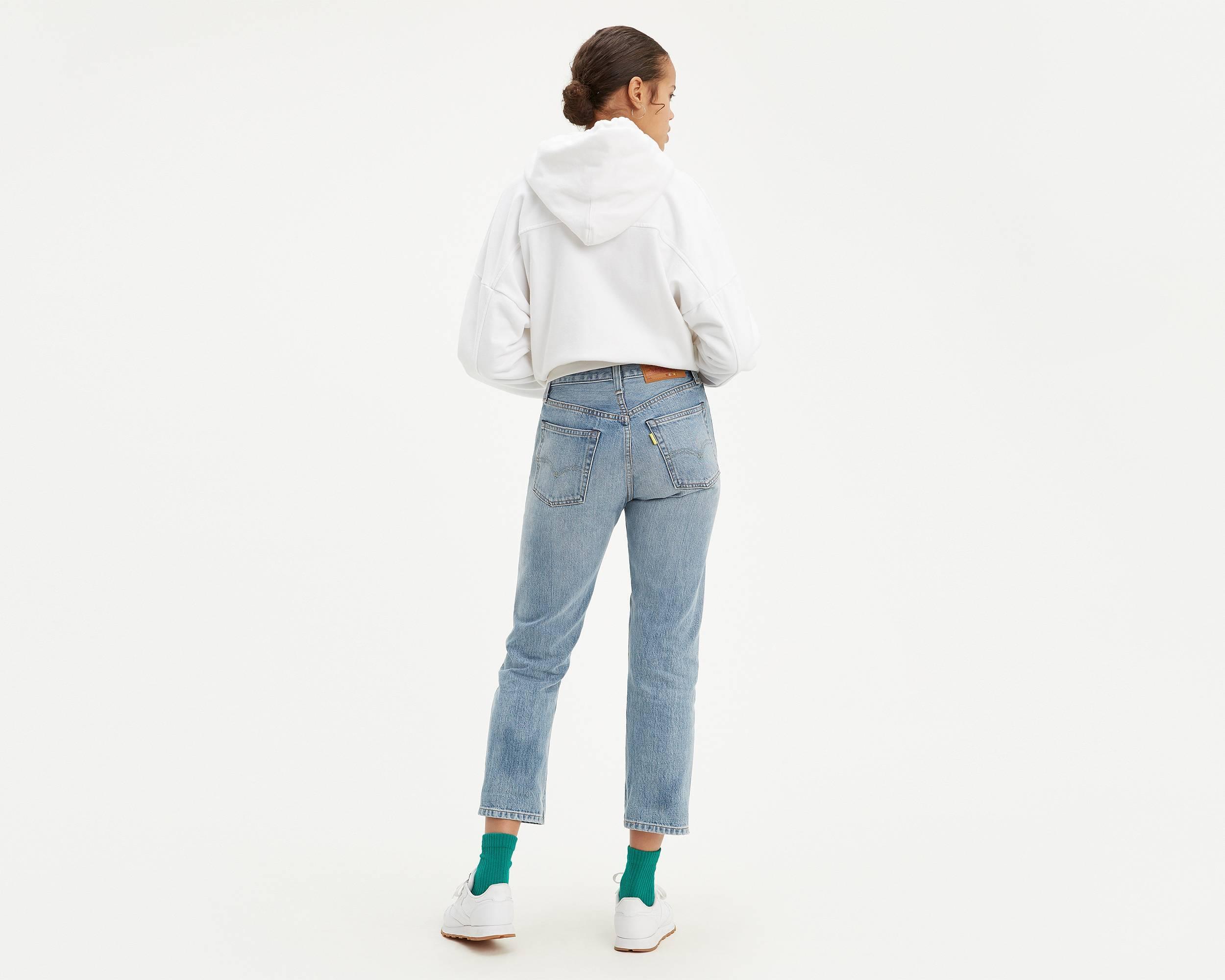 mens selvedge jeans uk